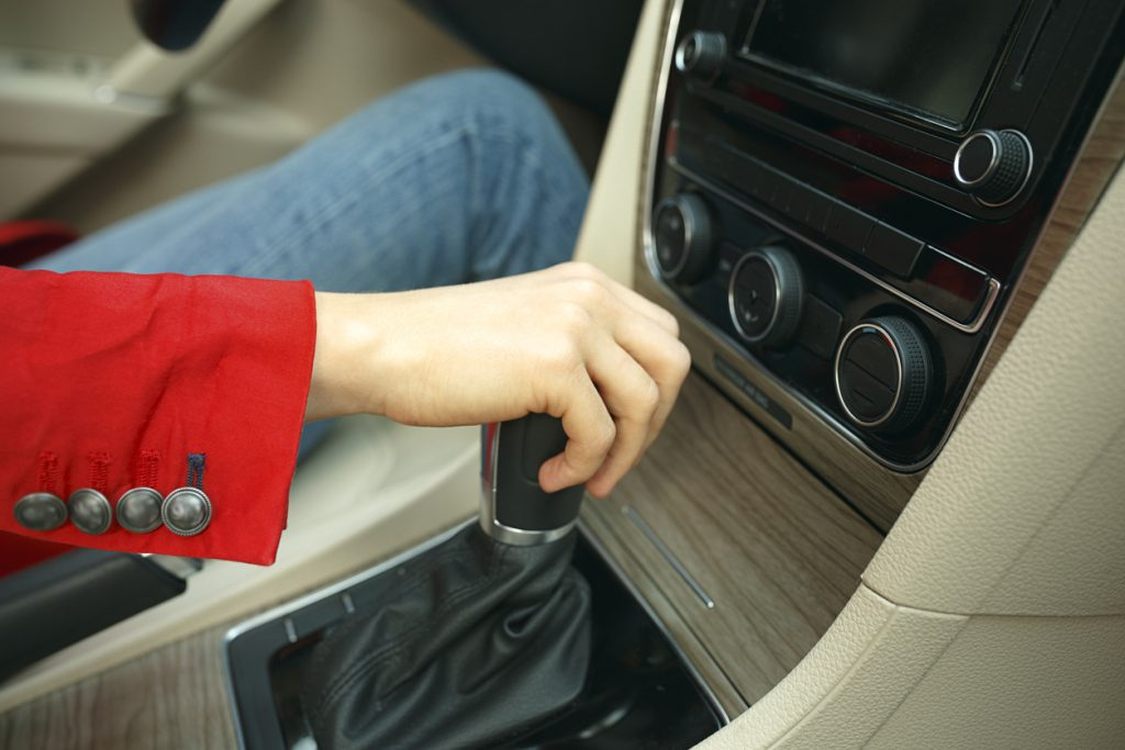 Auto Exhausts & Tyres - Signs That Your Clutch is Failing