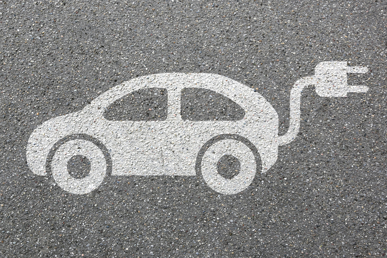 Is it Time to Purchase an Electric Car?